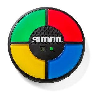 1304_classic_simon