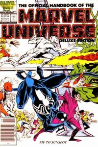 Official_Handbook_of_the_Marvel_Universe_Vol_2_12