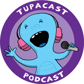 tupacast_badge