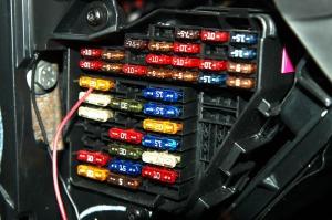 car-fuse-box