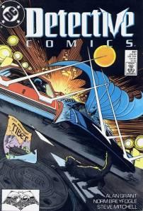 Detective_Comics_601