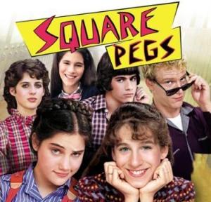 square-pegs-1