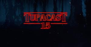 tupacast-15 (1)