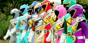 all_10_dino_super_charge_rangers