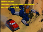 tf109
