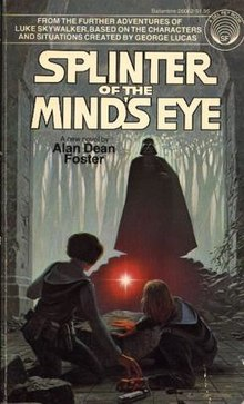 220px-Splinter_of_the_Minds_Eye
