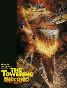the-towering-inferno-movie-poster-1974-1020465068