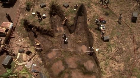 Godzilla_footprint